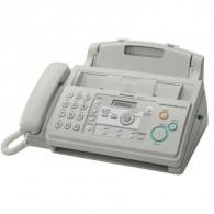 Panasonic KX-FM387