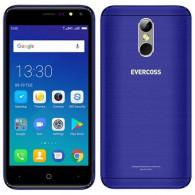 Evercoss M50A RAM 2GB ROM 16GB