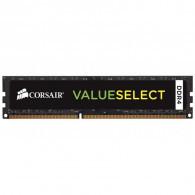 Corsair CMV4GX4M1A2133C15 4GB DDR4