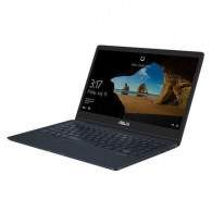 ASUS Zenbook UX331UAL-EG032T / EG033T
