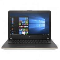 HP 14-BS122TX | Core i5-8250U