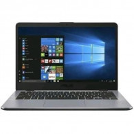 ASUS A407MA-BV001T/BV002T