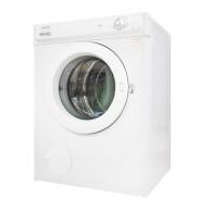 Electrolux EDV6001