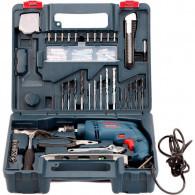 Bosch GST 8000 E