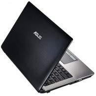 ASUS A43E-VX038D