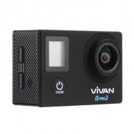 Vivan V-Pro 2
