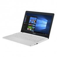ASUS EeeBook E203MAH-FD411T / FD412T