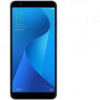 ASUS Zenfone Live L1 ZA550KL 32GB