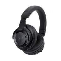 Audio-Technica ATH-WS990