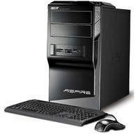 Acer Aspire M5641