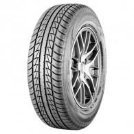 GT Radial Champiro BXT PLUS 185 / 75 R14