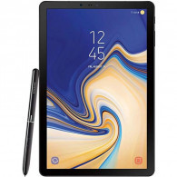 Samsung Galaxy Tab S4 10.5 S-Pen SM-T835