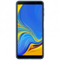 Samsung Galaxy A7 (2018) RAM 6GB ROM 128GB