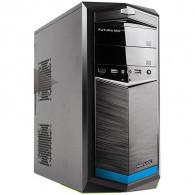 Powerlogic Futura Neo 200