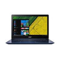 Acer Swift 3 SF314-54G-85DR
