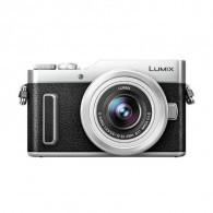 Panasonic Lumix DMC-GF10 Kit 12-32mm