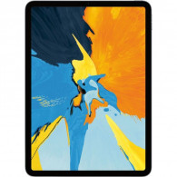 Apple iPad Pro 11 in. Wi-Fi 64GB