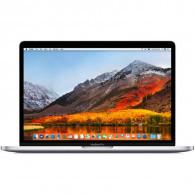 Apple MacBook Pro MR942