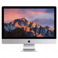 Apple iMac (2017) MMQA2