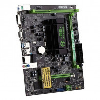 Maxsun MS-N3160 Quad Core