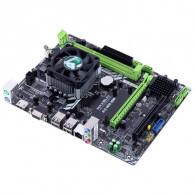 Maxsun MS-A10 4600 Quad Core