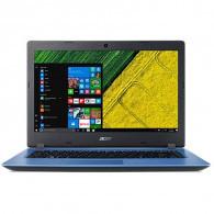 Acer Aspire A314-33-C3A1