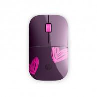 HP Z3700 Valentines
