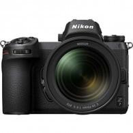Nikon Z7 Kit 24-70mm