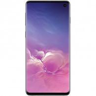 Samsung Galaxy S10 RAM 8GB ROM 128GB
