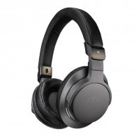 Audio-Technica ATH-AR5