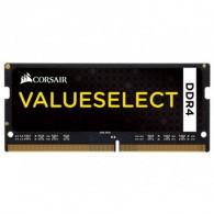 Corsair Vengeance CMSO8GX4M1A2133C15 8GB DDR4