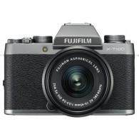 Fujifilm X-T100 Kit 50mm