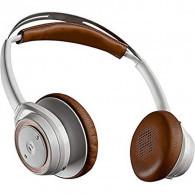Plantronics Backbeat Sense E