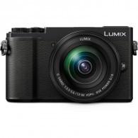 Panasonic Lumix DMC-GX9 Kit 14-22 mm