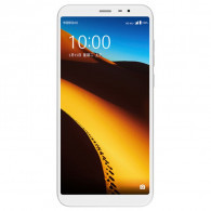 China Mobile A4S RAM 2GB ROM 16GB