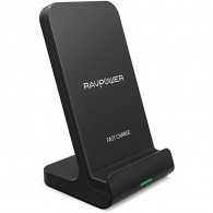 RAVPower RP-PC068