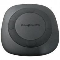 RAVPower RP-PC072