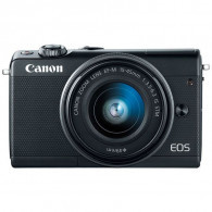 Canon EOS M100 Kit 15-45mm