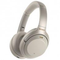 Sony WH-1000X M3
