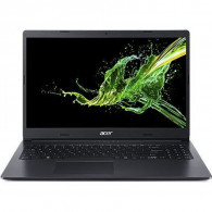 Acer Aspire 3 A314-41-42R5