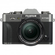Fujifilm X-T30 Kit 18-55mm