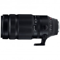 Fujifilm Fujinon XF 100-400mm f / 4.5-5.6 R LM OIS