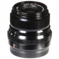 Fujifilm Fujinon XF 23mm f / 2 R