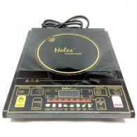 Heles HL-268