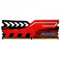 GeIL DDR4 FORZA PC19200 16GB (1x16GB)