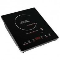 Getra IC-1100