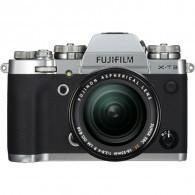 Fujifilm X-T3 Kit 35mm