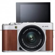 Fujifilm X-A5 Kit 16-50mm