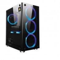 Armaggeddon Infineon 1000 Plus