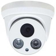 Loewix LX-1120 IP